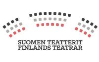SuoTeat_logo