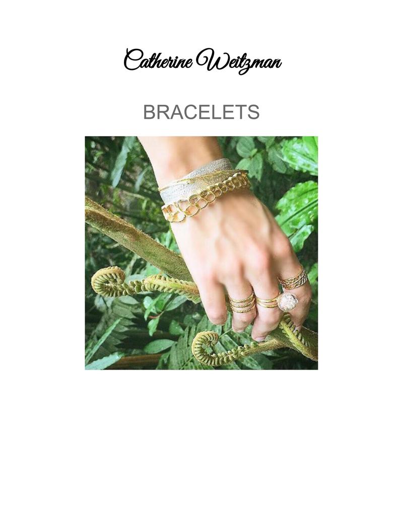 BridalCatalog-32.jpg