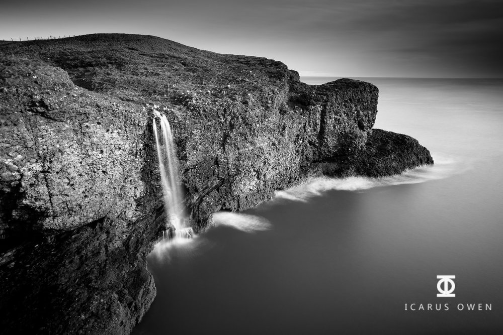 Crawton-Waterfall-Icarus-Owen-GHAT.jpg