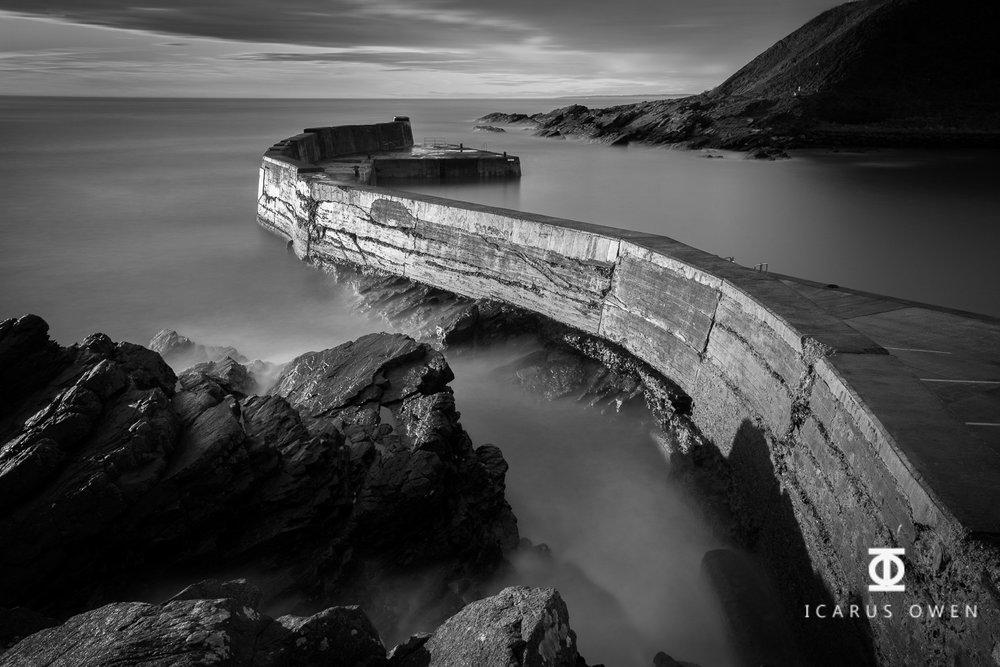 Collieston-Harbour-Icarus-Owen-GHAT.jpg