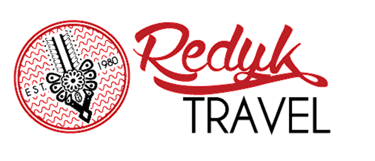 Redyk Travel