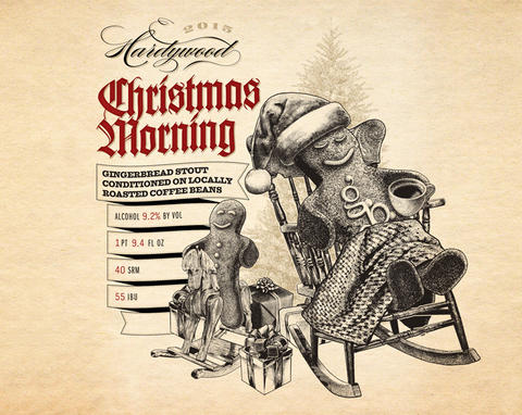CHRISTMAS_MORNING_web_2015.jpg