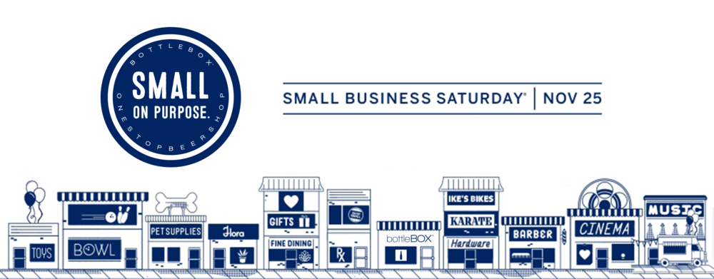 WS Small Business Saturday.png