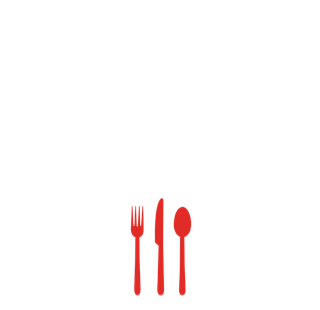 DILLON'S CATERING