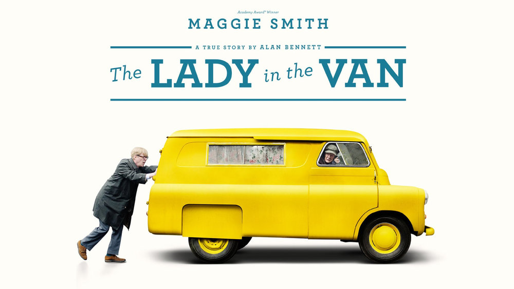 The-Lady-in-the-Van.jpg