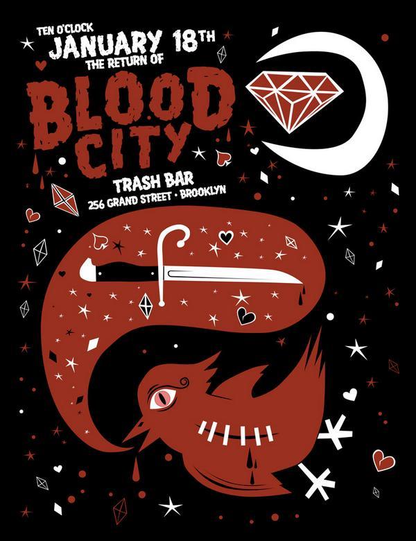 39_bloodcitybird.jpg