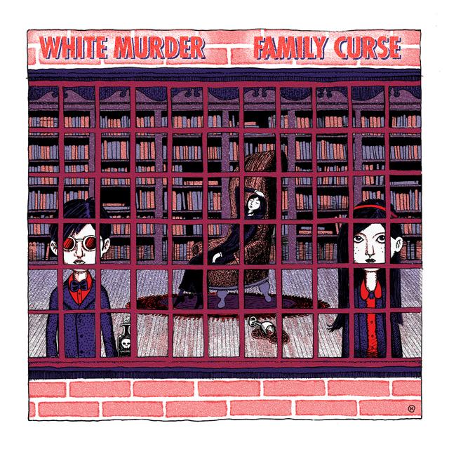 _FamilyCurse_WhiteMURDER-Back_002.jpg