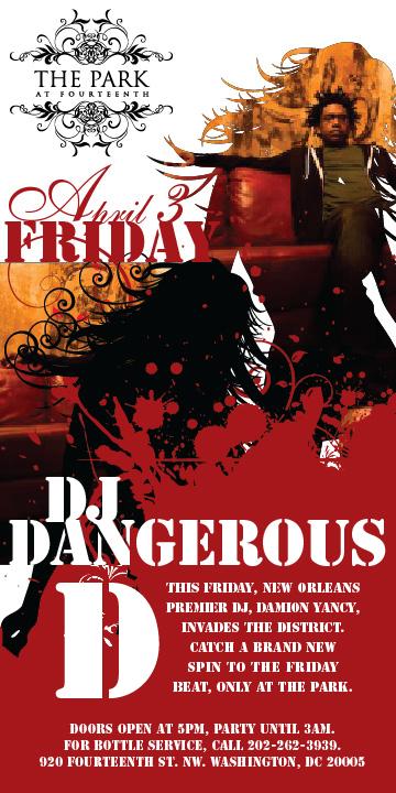 DJ DANGEROUS_v5.jpg