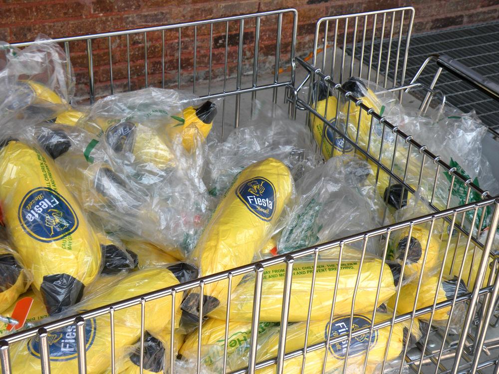 BananaShirt_PackagingFar.jpg
