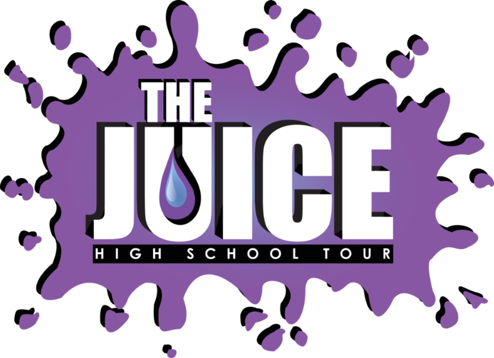 The-Juice-High-School-Tour.png