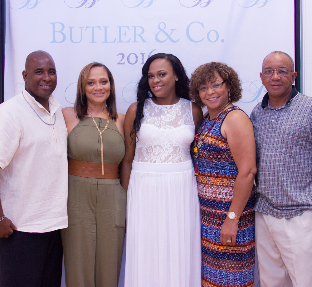 2butler-babyshower-chamber-photography-moments-chamber.jpg