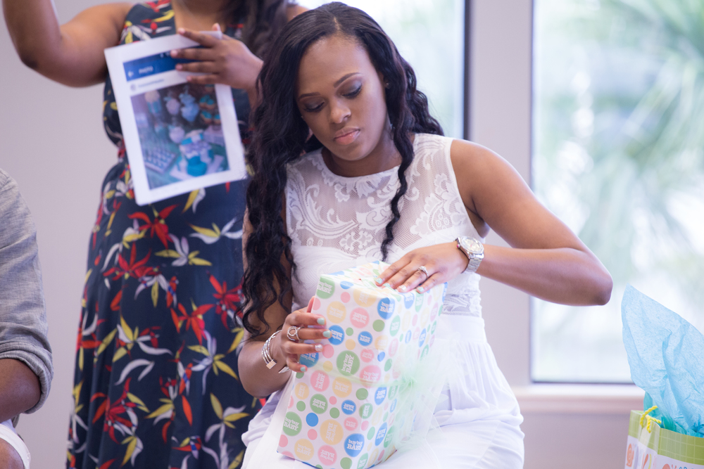 1baby-shower-butler-chamber-photography-moments-chamber.jpg