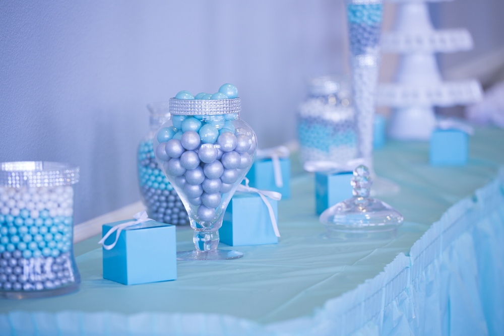 baby-shower-moments-chamber-chamber-photography.jpg