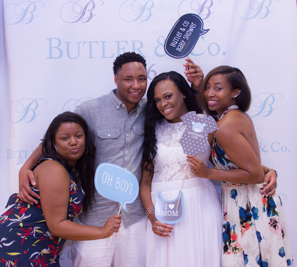 SR-chamber-photography-moments-chamber-baby-shower.jpg