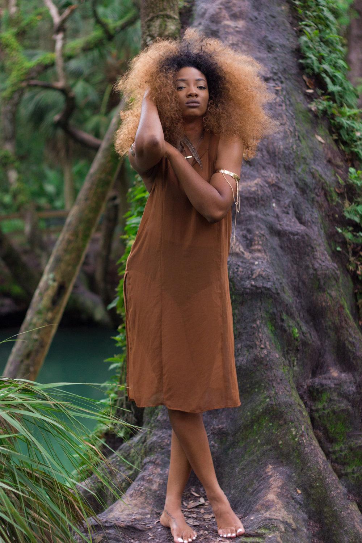 _2-Avana-chamber-photography-nature-shoot-deltona.jpg