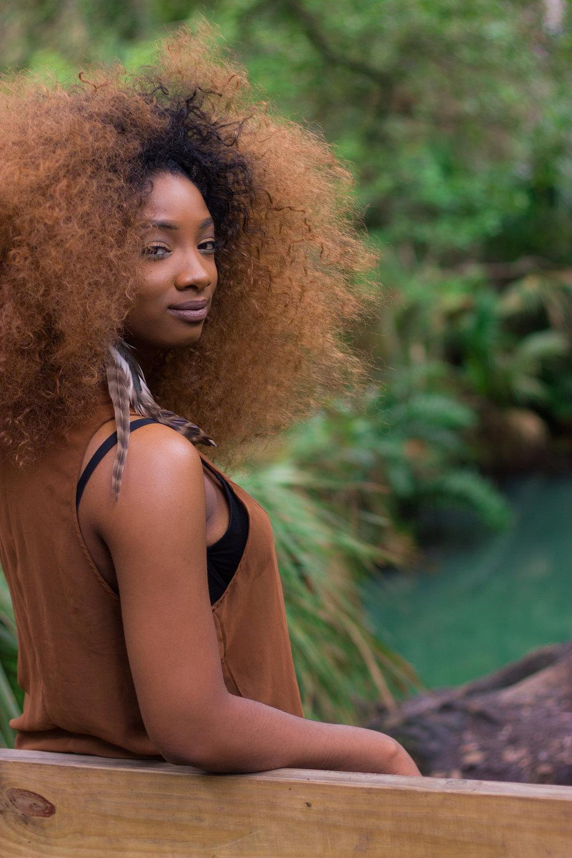 Avana-chamber-photography-nature-shoot-deltona.jpg