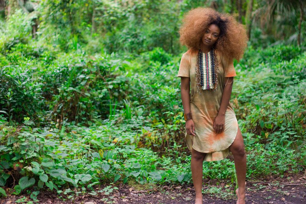 Avana-photo-shoot-nature-deltona.jpg