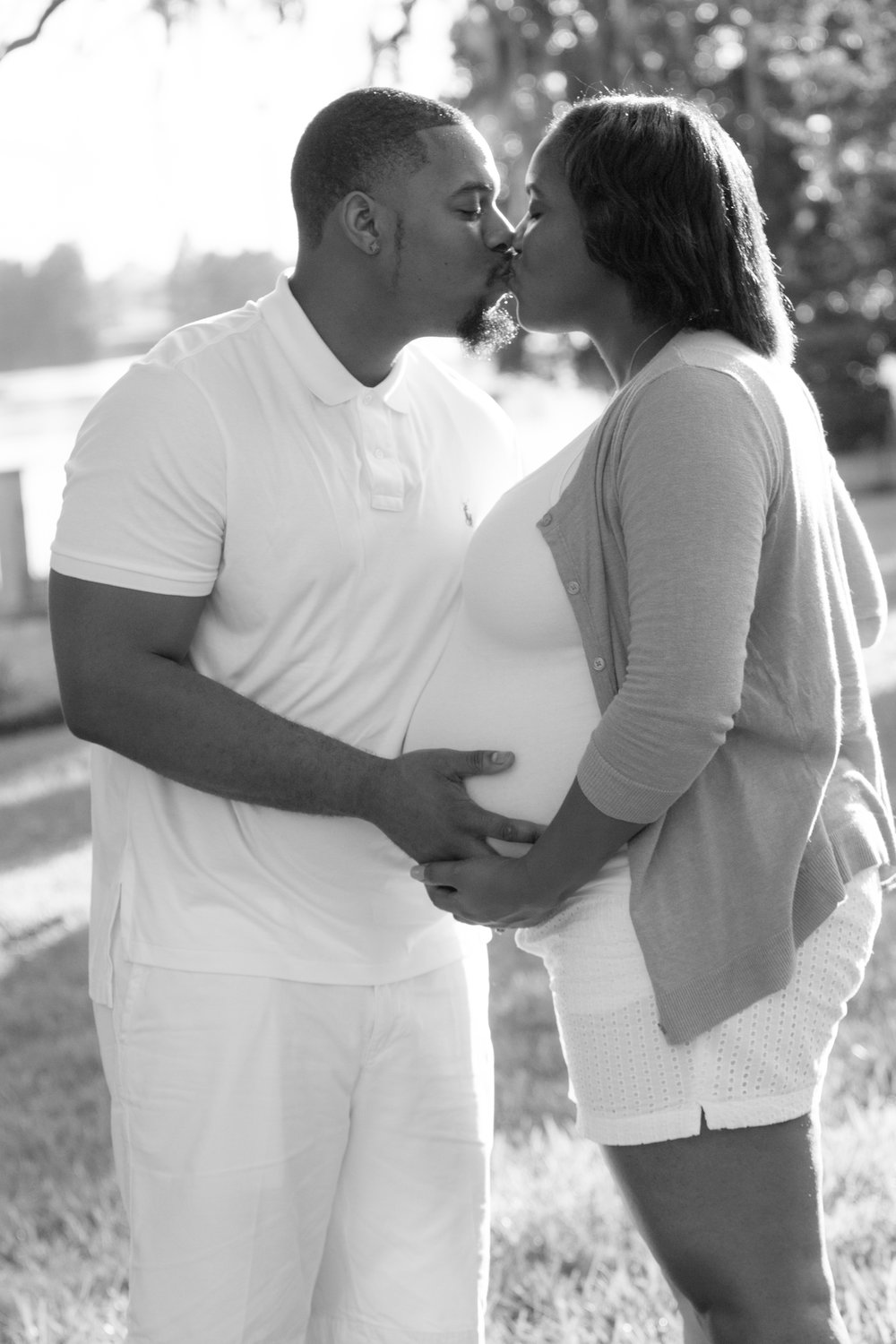 loch-haven-chamber-photography-maternity-shoot.jpg