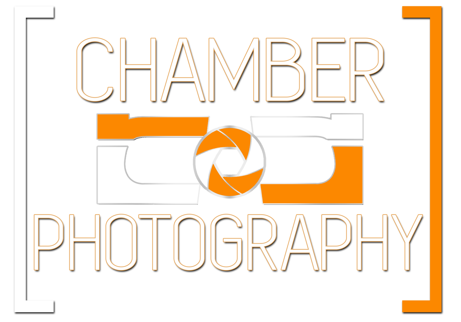 Chamber Photography Moments | Central Florida Photographer