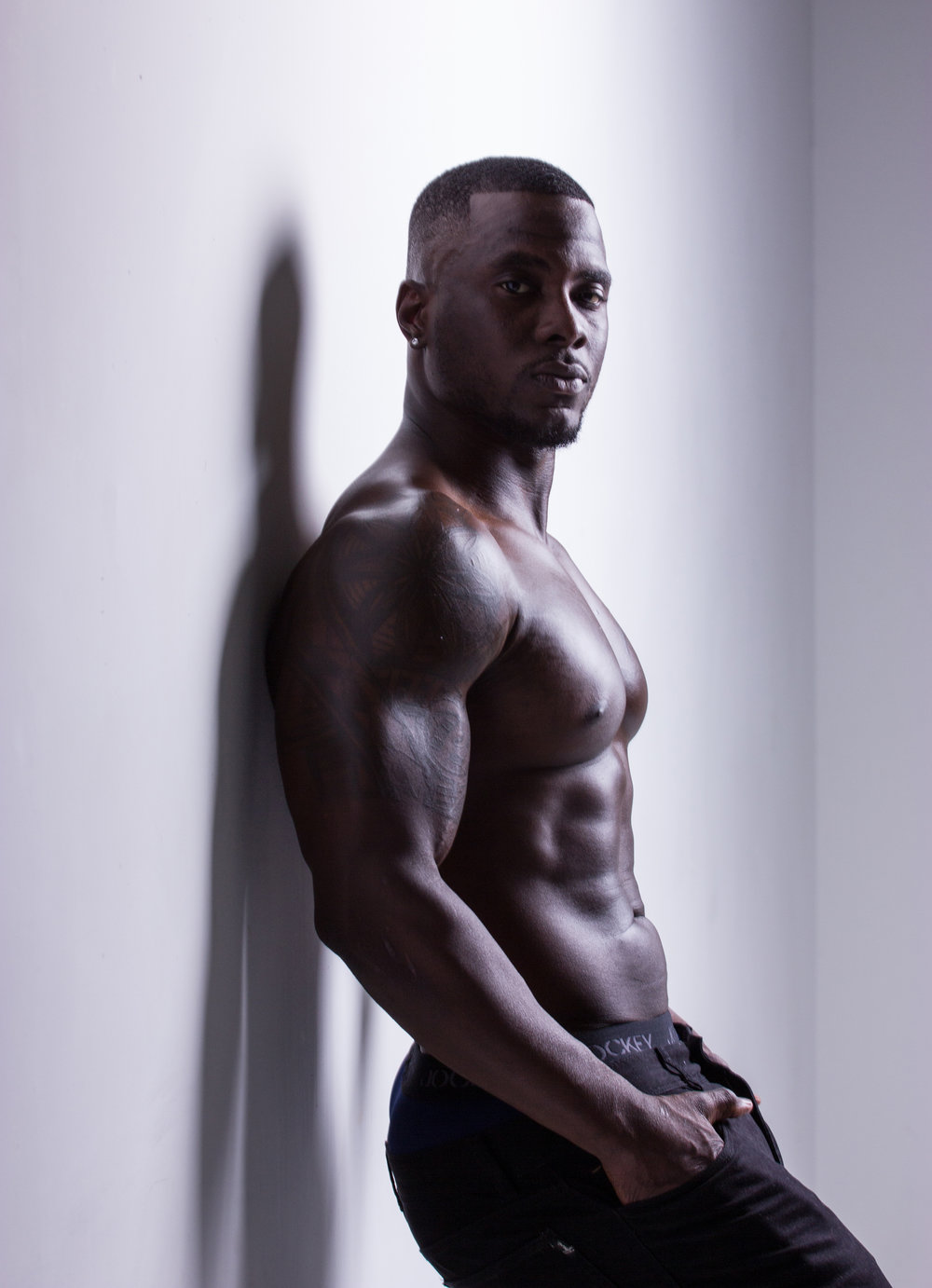 fitness-shoot-moments-chamber-photography-antoine-hart.jpg