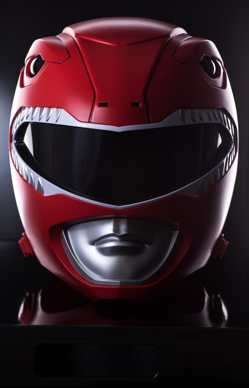 red-ranger-helmet-test.jpg