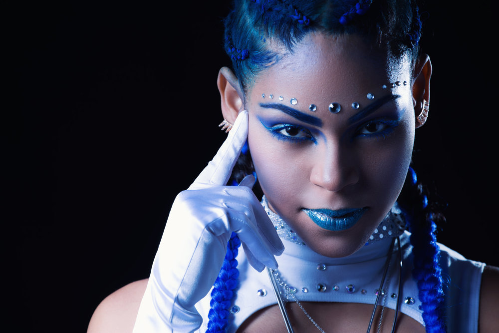 blue-concept-chamber-photography-characters.jpg