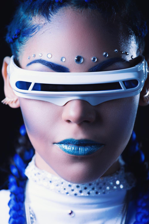 blue-character-chamber-photography-antoine-hart.jpg