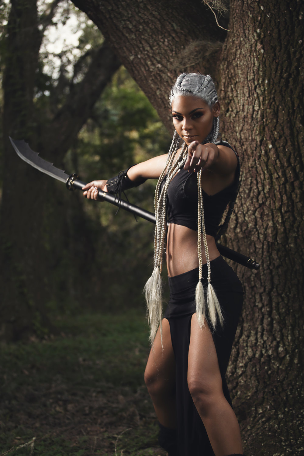 character-chamber-photography-warrior-female13.jpg