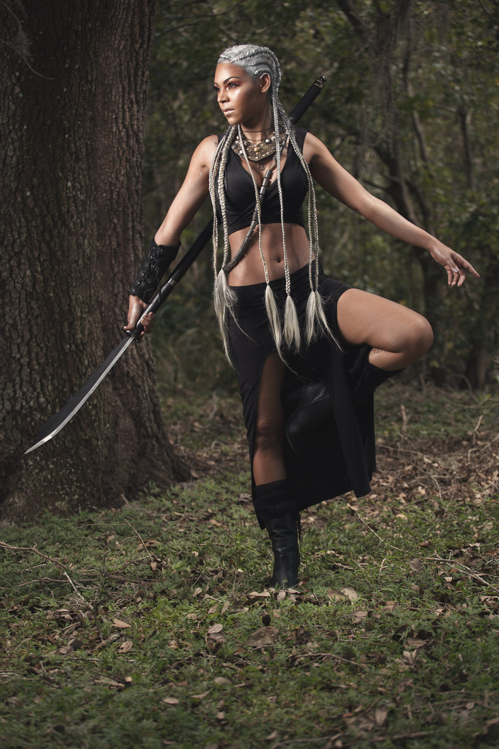 character-chamber-photography-warrior-female14.jpg