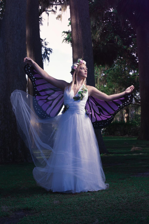 alexa-fairy-queen-chamber-photography-antoine-hart-3.jpg