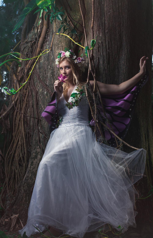 alexa-fairy-queen-chamber-photography-antoine-hart-2.jpg