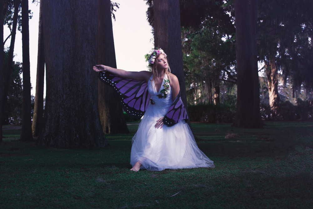 alexa-fairy-queen-chamber-photography-antoine-hart-4.jpg