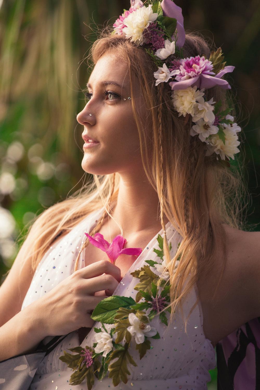 alexa-fairy-queen-chamber-photography-antoine-hart-5.jpg
