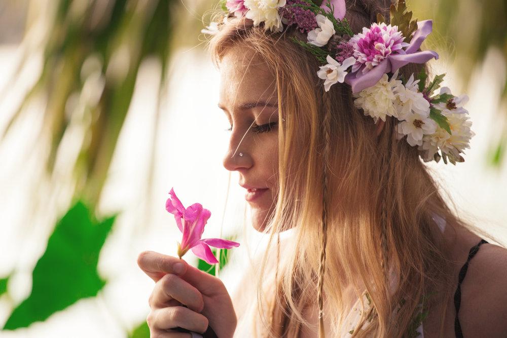 alexa-fairy-queen-chamber-photography-antoine-hart-7.jpg