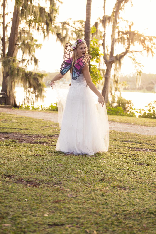 alexa-fairy-queen-chamber-photography-antoine-hart-8.jpg