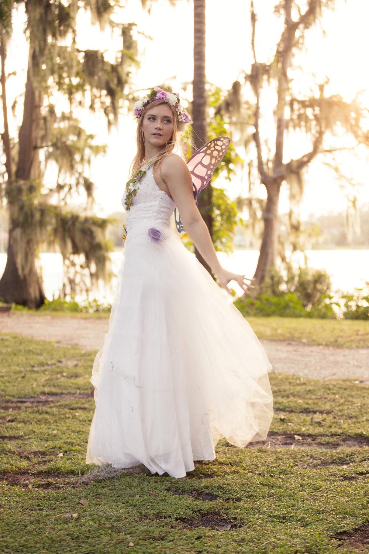 alexa-fairy-queen-chamber-photography-antoine-hart-shoot.jpg
