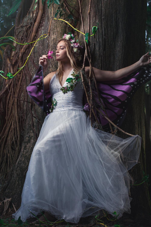alexa-fairy-queen-chamber-photography-antoine-hart.jpg