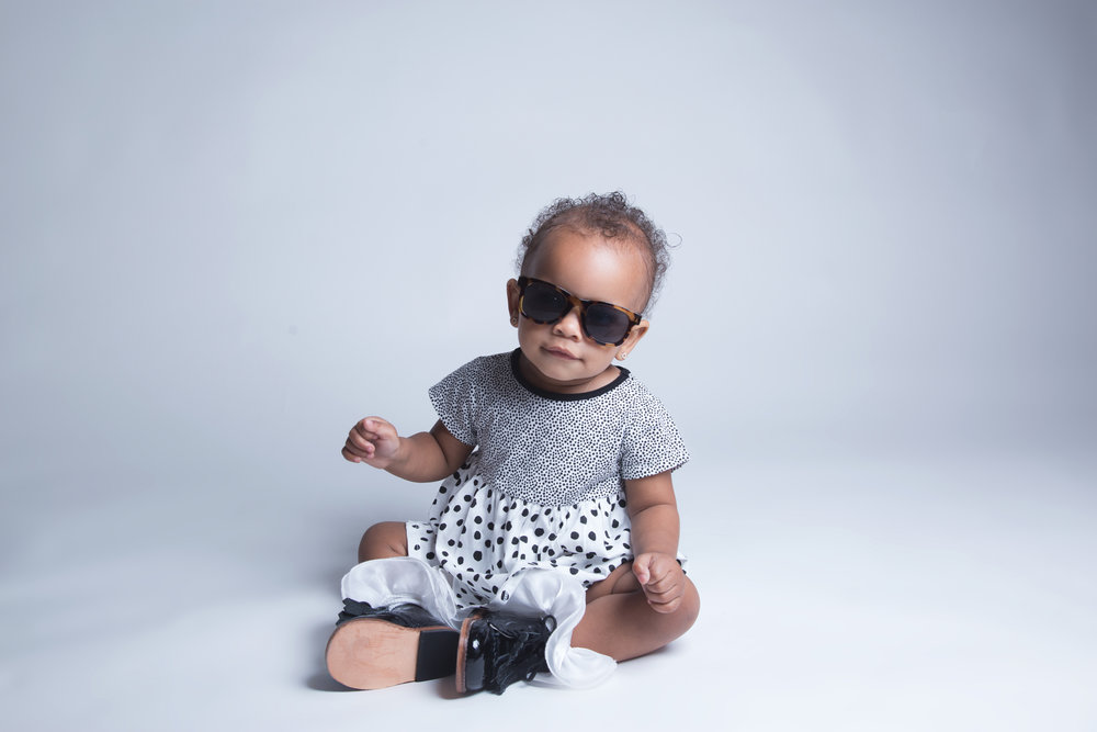 baby-photo-shoot-chamber-photography-antoine-hart-3.jpg