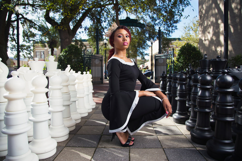 chess-photo-shoot-chamber-photography-birthday.jpg