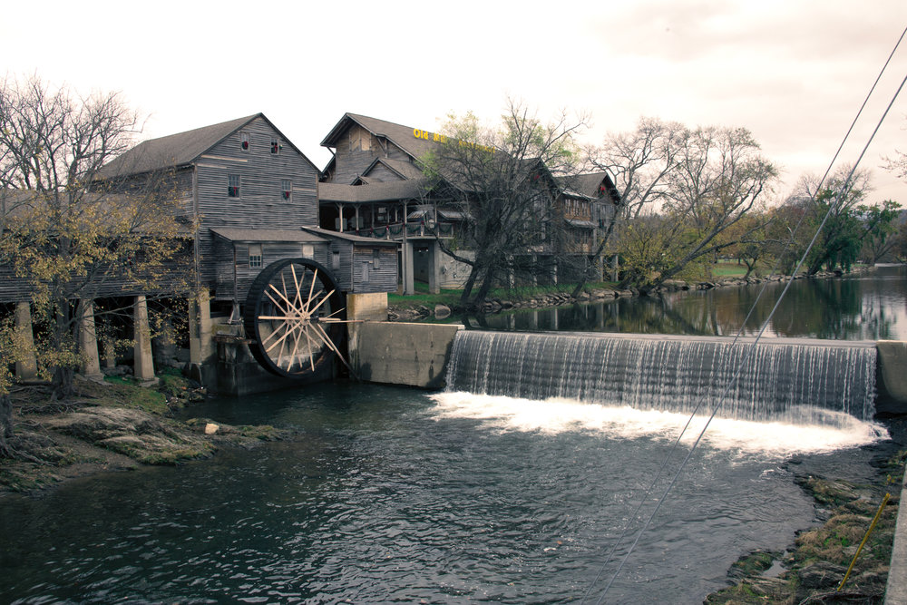 old-forge-mill-pigeon-forge-chamber-photography-travel.jpg