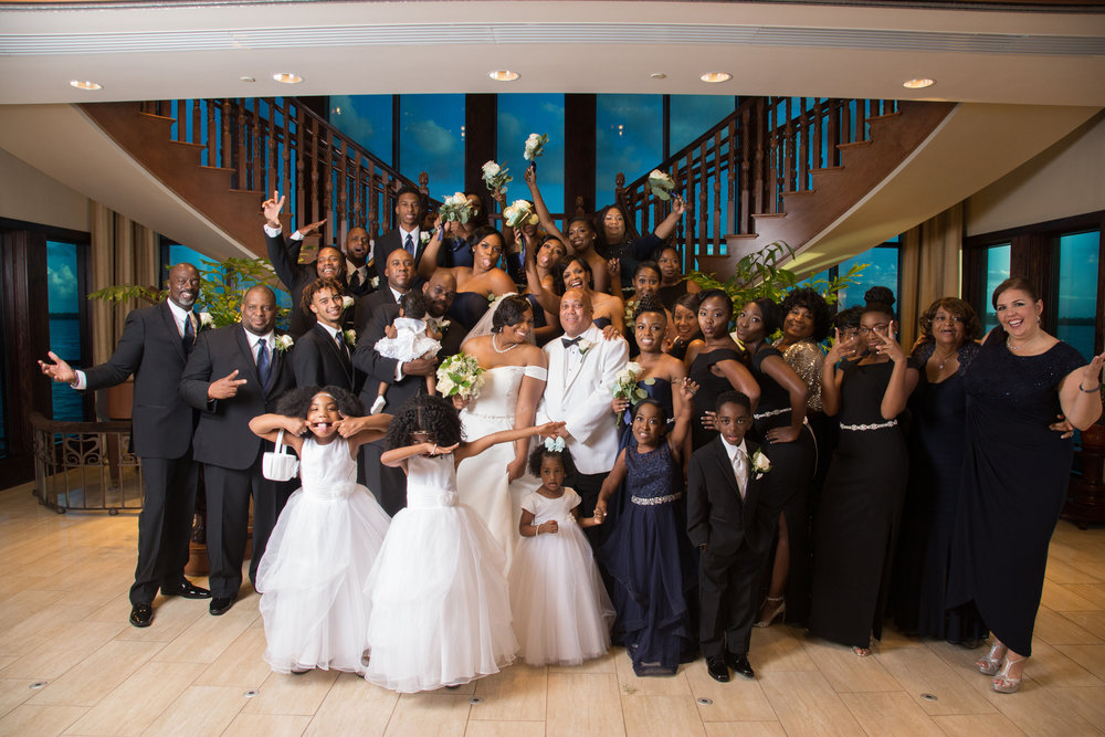 chamber-photography-wedding-tavares-pavilion-on-the-lake-17.jpeg