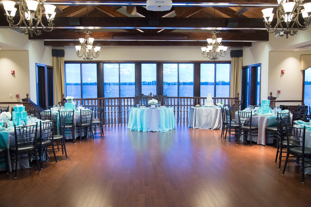 _2-chamber-photography-wedding-tavares-pavilion-on-the-lake.jpeg