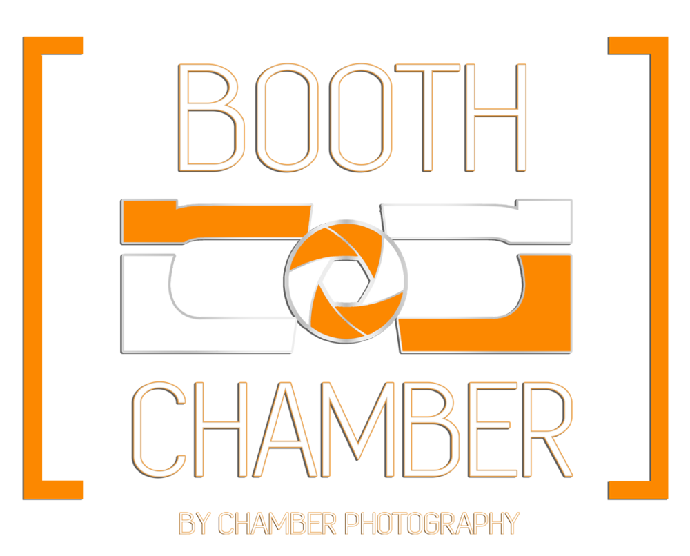 ok for real booth logo.png