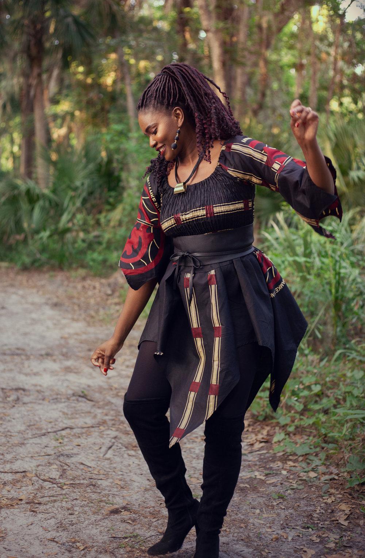 bridgette-african-nigerian-chamber-photography-photo-shoot3.jpg