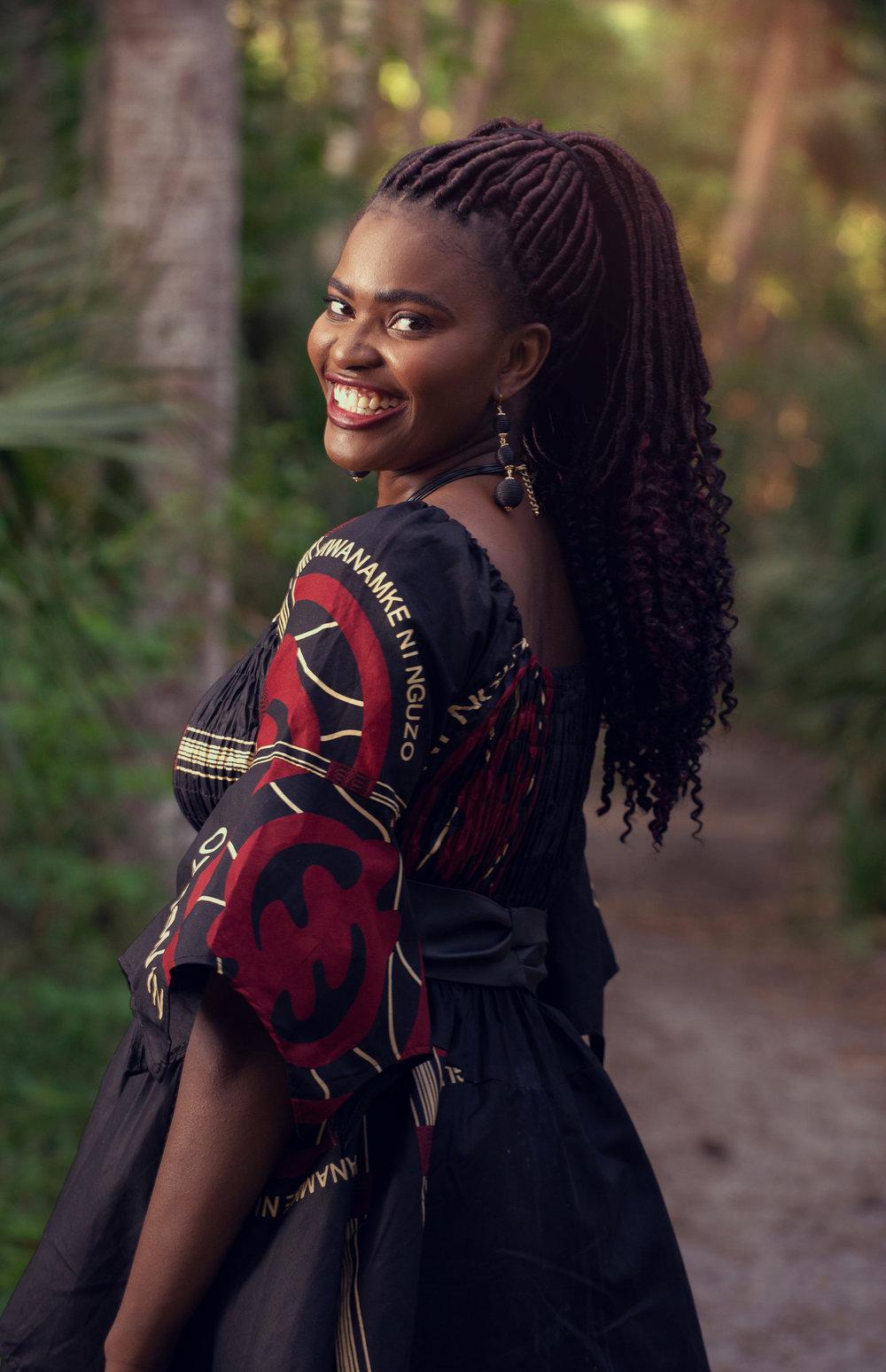 bridgette-african-nigerian-chamber-photography-photo-shoot6.jpg