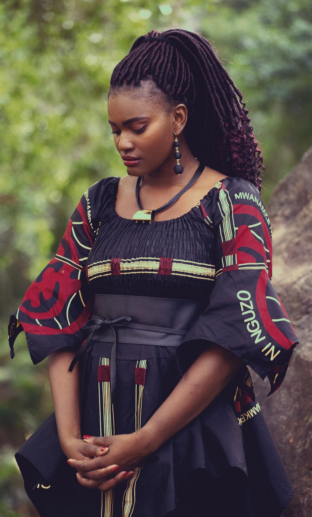 bridgette-african-nigerian-chamber-photography-photo-shoot7.jpg