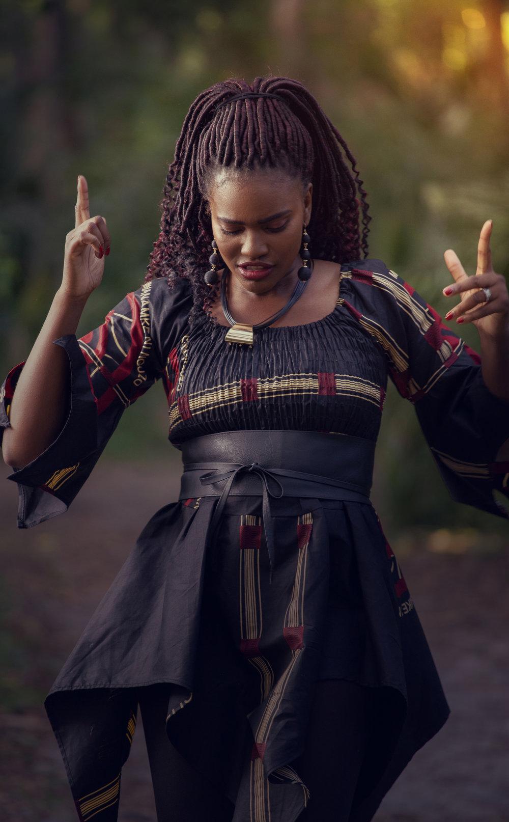 bridgette-african-nigerian-chamber-photography-photo-shoot4.jpg