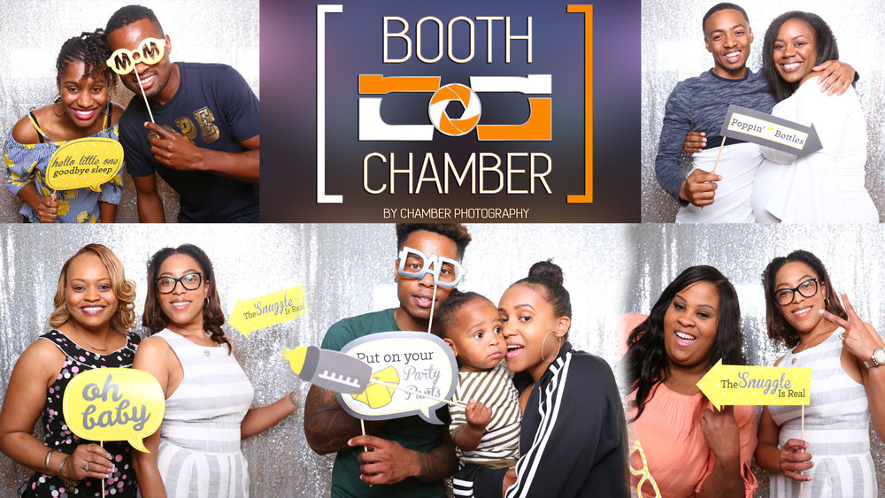 booth-chamber-photo-booth-chamber-photography-orlando-florida.jpg