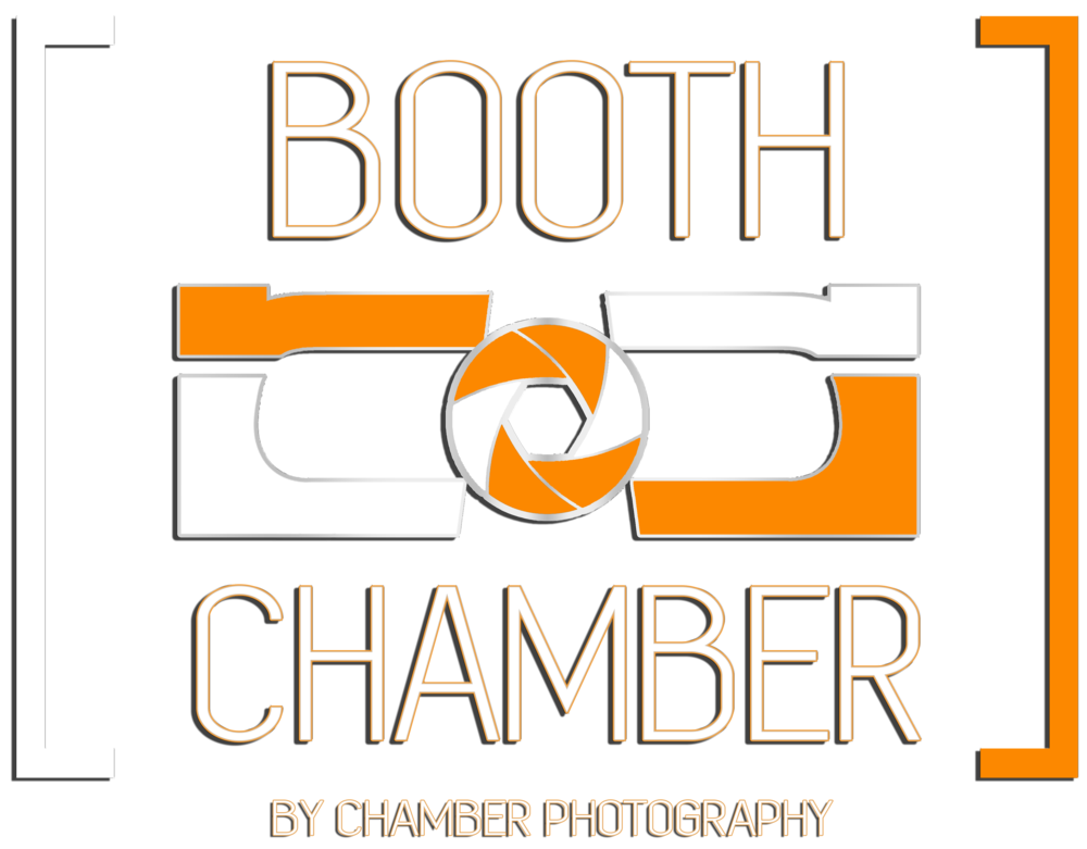 booth chamber logo ALT crop 1.png