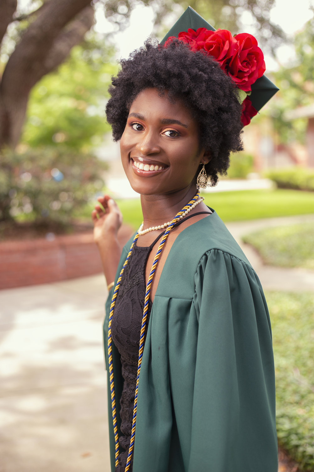 graduation-photoshoot-stetson-university-chamber-photography-3.jpg